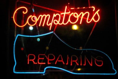 How to get a new air conditioning unit fixed at your home
